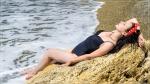 Яшмовая русалка